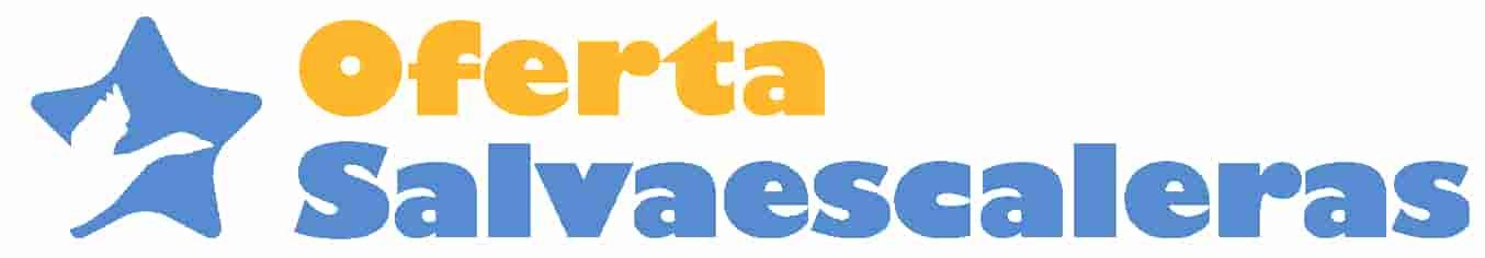 www.ofertasalvaescaleras.es